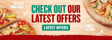 Papa John's Pizza Deals, Vouchers & Offers | Papa John's UK Papa Johns Coupons Shopping Deals Promo Codes January Free Coupon Generator Youtube March 2017 Great Of Henry County By Rob Simmons Issuu Dominos Sales Slow As Delivery Makes Ordering Other Food Free Pizza When You Spend 20 Always Current And Up To Date With The Jeffrey Bunch On Twitter Need Dinner For Game Help Farmington Home New Ph Pizza Chains Offer Promos World Day Inquirer 2019 All Know Before Go Get An Xl 2topping 10 Using Promo Johns Coupon 50 Off 2018 Gaia Freebies Links