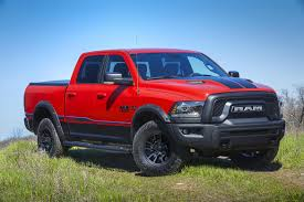 New Limited-Edition '16 Mopar Ram Rebel | Aventura Chrysler Jeep ... Sonju Chrysler Jeep Dodge Browse Ram Truck Brands Most Recent Ram 1500 Questions Have A W 57 L Hemi Mpg 822148 092018 Vshaped Bed Extender Leepartscom 2001 Transmission Problems 20 Complaints Its Never Been Snap But Sourcing Truck Parts Just Got Amazoncom Iron Cross Automotive 99110 Hd Series Side Step Gone Mudding Mopar Sponsor Torc Offroad Racing 32016 2500 3500 Ambient Temperature Sensor Wer 2005 Power Wagon Zombie Hunter Featured Vehicle 2019 Gussied Up With 200plus Parts Autoguidecom News Dodge Ram And Opinion Motor1com 200plus New Mopar Parts And Accsories For Allnew