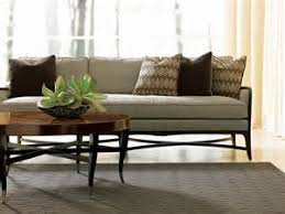 schnadig furniture schnadig maxine sofa schnadig furniture
