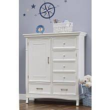 Sorelle Dresser French White by Sorelle Berkley 4 In 1 Convertible Crib White Convertible Crib