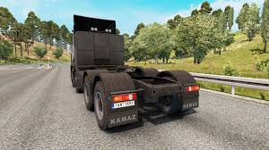 KamAZ 65201 V1.2 For Euro Truck Simulator 2 Cheap Truckss Kamaz New Trucks Bell Brings Kamaz To Southern Africa Ming News Kamaz 532125410 Mod For Ets 2 Stock Photos Images Alamy Started Exporting Their South 4326 43118 6350 65221 V10 Truck Mod Euro Truck Russia Trucks Pinterest Russia Busses And Kamaz 6460 Interior Tuning Edition V10 129x American Kamaz6522 Blue V081217 Spintires Mudrunner Mod 5410 5511 4310 53212 For 126 Ets2 Cab Long Distance Iepieleaks