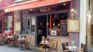 creperie du port cancale crêperie de port manech in restaurant reviews menu and