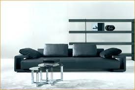 nettoyer canapé simili cuir blanc nettoyer canape cuir blanc 100 images produit entretien