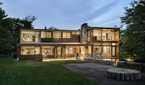 100 Contemporary Homes For Sale In Nj Modern Flat Roof Home Designs Top NJ New Home Builder