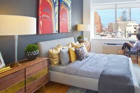 100 Luxury Apartments Tribeca For Rent 50 Murray Street