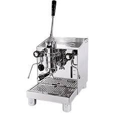 Best Manual Espresso Machine Under 600 Dollars Quick Mill Achille