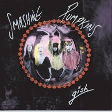 Smashing Pumpkins Machina by Smashing Pumpkins Adore Super Deluxe Edition W M