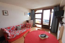 chambre d hote montgenevre sky appartement by connexion appartement montgenèvre