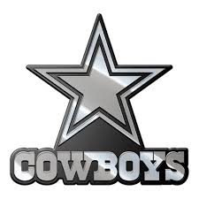Amazon.com : Dallas Cowboys NFL Football Sports Team Chrome Plated ... Goverizon Nfl Tailgate Event In Arlington Texas Verizon Dallas Cowboys Heavy Duty Vinyl 2pc 4pc Floor Car Truck Suv New Era Womens Whitegray Mixer 9twenty Special Edition Page 2 The Ranger Station Forums Pin By Madisonyvei On Denver Broncos Womens Pinterest Ford Rc Monster Girl Cartruck Decal Sports Decals And Cynthia Chauncey White Shine 9forty Adjustable Hat Intro Debuts F150 Bestride Bus Invovled Crash 2016 Cowboy Grapevine Tx