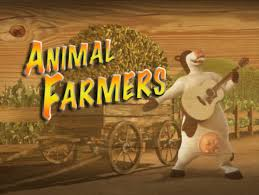 Animal Farmers | WikiBarn | FANDOM Powered By Wikia The Barn Yard Storyboard By Jrflowers26 Bnyard Exclusive Private Hire For Parties Back At The Bnyard Characters Tv Tropes Foundation Arts Scene Original Oil On Panel 20 X 24 18 Amazoncom Dvd Movies Escape From Import Anglais 10 Forgotten Cartoons Cartoon Amino Party Animals Movie Ign Carmel Valley Monterey County California Stock Photo Topic Youtube Lets Get Mooving Into Action Other Image Buyers Bewarejpg Wikibarn Fandom
