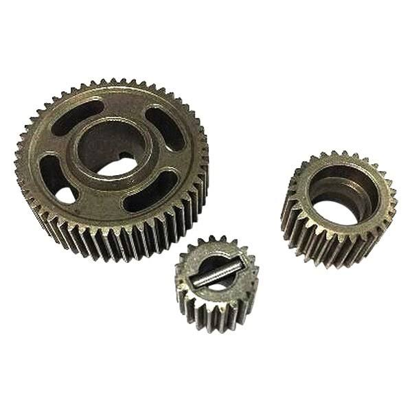 Redcat 13859 Steel Transmission Gear Set