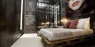industrial design style industrial style interior design