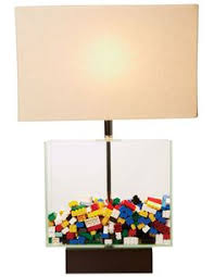 Fillable Glass Lamp Ideas by Inspiration Fillable Glass Lamps Lamp Ideas Glass And Jar Lamp