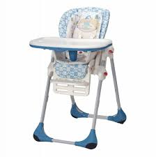 Chicco Polly Baby Chair - Blue Best High Chairs For Your Baby And Older Kids Polly 13 Dp Vinyl Seat Cover Elm Chicco Magic Baby Art 7906578 Sunny High Chair Double Phase 2 In 1 Babies Kids Nursing Feeding On 2in1 Highchair Denim George Progress Easy Birdland Highchairs Polly Magic Chair Unique In
