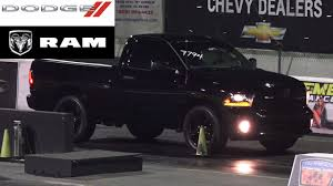 2013 Dodge Ram 1500 | RT 5.7L Hemi | 1/4 Mile - YouTube 2012 Ram Rt Blurred Lines Truckin Magazine Drivers Talk Radio 2015 Dodge Charger 2017 1500 Sport Review Doubleclutchca Featured Used Cdjr Cars Trucks Suvs Near East Ridge 2019 20 New Acura Release Date First Test 2009 Motor Trend For 2pcspair Hemi Truck Bed Box Graphic Decal 14 Blue Streak Build Thread Dodge Ram Forum Forums 2013 Regular Cab Pickup Nashville Dg507114 Plate Matches The Truck If You Add A Piece Flickr Challenger Scat Pack Coupe In Costa Mesa Cl90521