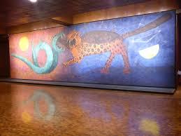 Jose Clemente Orozco Murales Con Significado by Muralismo Mexicano 2012