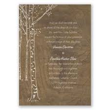 New Generation Wedding Cards