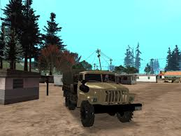 GTA Gaming Archive M936 Military Wrkrecovery Truck Okosh Equipment Sales Llc Boyce Vehicles Pinterest Wpl B1 116 24g 4wd Offroad Rc Rock Crawler Army Us Parts We Will Offer Best Value For Your Beiben 6x6 Water Bowser Tankerreplacement Miniart 135 35183 Wwii Soviet Red Gazaaa Lot 11nn M3 Military Truck For Project Or Parts Vanderbrink Custom Amazing Wallpapers Ets 2 Mods Ets2downloads