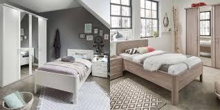 erleben sie das schlafzimmer bern möbelhersteller wiemann