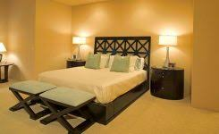 Master Bedroom Decor 70 Decorating Ideas How To Design A Best Style