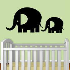 Gray Elephant Bank