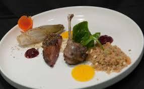 comment cuisiner le canard sauvage recettes de canard sauvage idées de recettes à base de canard sauvage