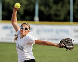 Softball Standout Verbally Commits To Virginia Tech | Local Sports ... Six Local Football Teams In Ap Rankings Beaumont Enterprise Christs College V Christurch Boys High Photos And Images Getty Teens Capture Our Chaotic Times With Stunning Vice Athlete Of The Week Myla Barnes Trotwoodmadison School Clippings Lancaster Mennonite Historical Society Child Development Laura James Bowie Snoop Doggs Son Cordell Broadus Quits Ucla Team Sicom School Norman North Nearly Missed Out On Coach Head Class 2017 Nicole Kyndal Parkview Arts Sunset Apollos Baseball