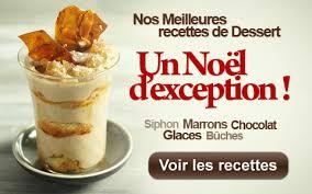 recette de dessert pour noel nos meilleurs desserts de noël