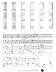 Smashing Pumpkins Tabs Today by Sublime Santeria Bass Tab By Jeffrey Thomas Free Bass Tab For