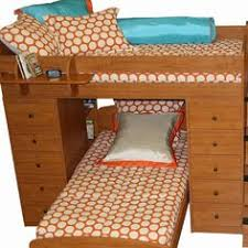 Bunk Bed Huggers by Bunk Bed Hugger Bunk Bed Huggers Caps Pinterest Bunk Bed