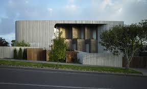 100 In Situ Architecture Situ House Stevens Lawson Architects