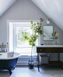 80 Best Bathroom Design Ideas - Gallery Of Stylish Small & Large ... Small Bathroom Design Get Renovation Ideas In This Video Little Designs With Tub Great Bathrooms Door Designs That You Can Escape To Yanko 100 Best Decorating Decor Ipirations For Beyond Modern And Innovative Bathroom Roca Life 32 Decorations 2019 6 Stunning Hdb Inspire Your Next Reno 51 Modern Plus Tips On How To Accessorize Yours 40 Top Designer Latest Inspire Realestatecomau Renovations Melbourne Smarterbathrooms Minimalist Remodeling A Busy Professional