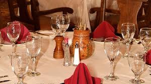 El Tovar Dining Room Reservation by 35 Iconic Southwest Sights Sunset