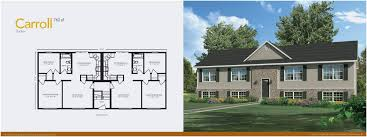 100 Triplex House Designs Small Plans Pedestal Plans Small Remodel