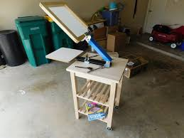Best 25 Screen Printing Press Ideas On Pinterest