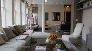 100 Mundi Design Bond Street Loft NYC On Vimeo