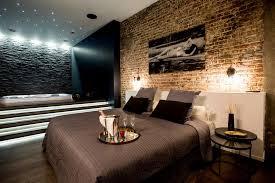 chambre de luxe avec tonnant chambre luxe id es ext rieur est comme avec spa