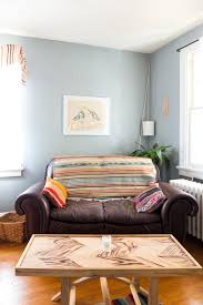 House Tour: A Shopkeeper's Colorful Richmond Home   Apartment Therapy Cool Collaboration Jenni Kayne X Pottery Barn Kids The Hive Best 25 Kilim Pillows Ideas On Pinterest Cushions Kilims Barn Wall Art Rug Instarugsus Turkish Pillow And Olive Jars No Minimalist Here Cozy Cottage Living Room Wall To Bookshelves Pottery Potterybarn Pillows Ebth Unique Common Ground Decorating With And Rugs 15 Beautiful Home Products In Marsala Pantones 2015 Color Of Cowhide Rug Jute Layered Rugs Boho Modern Rustic Home Decor Wood Chain Object Iron