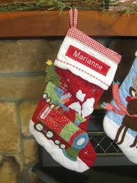 Red Train Stocking Pottery Barn Quilted Stocking RED Easy Knock Off Stockings Redo It Yourself Ipirations Decor Pottery Barn Velvet Stocking Christmas Cute For Lovely Decoratingy Quilted Collection Kids Barnids Amazoncom New King Stocking9 Patterns Shop Youtube Stunning Ideas Handmade Customized Luxury Teen