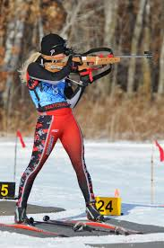 Catholic All Year: In Which The Biathlon Is The Awesomest Sport In ... 2015 She Never Quit Event Pro Workout Shooting Combos With Tracy And Lanny Barnes Posts Best American Olympic Biathlon Result Since 1994 Meet 8yearold Shooting Phenom Alexis Welch Who Has Caught The Road After Russia 3 Gun Competion Update The Inside Scoop On Us Biathlons Cteria Bernd Fun Family Day Mountain For Sisters Photos Prois Staffer Some Success In Africa Art Of Olympians Friends Rember Charlie Kelloggs Love Sport Biathlon Win At Rocky Mountain Championship Gabby