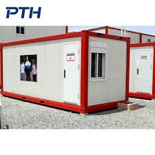 100 Container Projects Prefab Flat Pack House S For Social Housing Buy House S House20ft House Product On Alibabacom