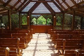 Westhaven Gardens A Unique Rural Wedding Venue