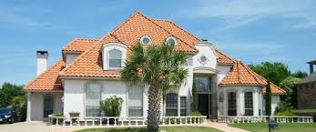 tile roofing and mission tiles tag roofing san diego