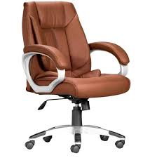 Why do office chairs have arms Quora