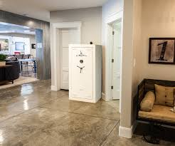 Fishman Flooring Solutions Harrisburg Pa liberty safe franklin series fire rated gun safe