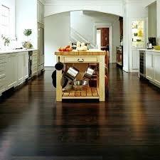 Golden Arowana Vinyl Flooring by Morning Star Bamboo Flooring Reviews Image Collections Flooring