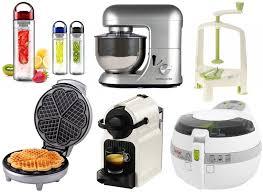 Blue Kitchen Appliances And Accessories Nutribullet PieceList Of AppliancesKitchen Decor