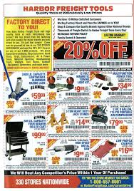 Aluminum Floor Jack 3 Ton by Does Anyone Have This Harbor Freight Jack