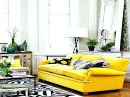Mustard Yellow Home Decor Medium Size Decorative Accessories