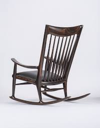Child's Rocker | Seatting | Rocking Chair, Sam Maloof, Chair Building A Sam Maloof Style Rocking Chair Foficahotop Page 93 Unique Outdoor Rocking Chairs High Back Chairs 51 For Sale On 1stdibs Childs Rocker Seatting Chair Maloof Style By Bkap Lumberjockscom Hal Double Outdoor Taylor Inspired Licious Grain Matched Black Walnut Making Inspired Fewoodworking Plans Mcpediainfo